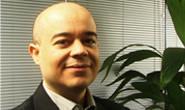 José Dornelas abre 3ª Jornada Empresarial