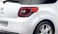 Citroën lança o compacto premium DS3 no Brasil