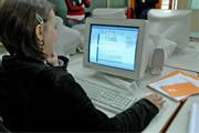 Educação a distância já responde por quase 15% das matrículas no ensino superior
