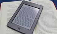 Livros de escolas públicas terão versão digital em 2017