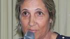 Edna Castro se despede oficialmente do Legislativo