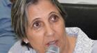 De volta, Edna Castro lança pré-candidatura à prefeitura