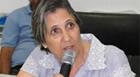 PSDB anuncia dobradinha na chapa de reeleição de Jeová