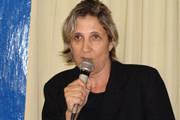 Edna Castro aceita cargo no governo de Minas