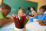 Prefeitura realiza 1º Fórum Municipal de Educação 2015