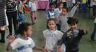 Secretaria Municipal de Educação destaca ações promovidas em outubro