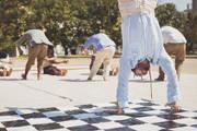 Araxá recebe inédito espetáculo Cia. Fusion de Danças Urbanas