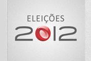 Confira a votação e os candidatos eleitos
