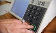 Araxá debate Eleições Limpas e Voto Consciente nesta segunda