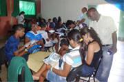 Emater-MG planeja atender mais de 12 mil jovens rurais em 2014