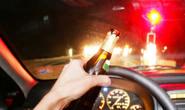 Polícia prende condutor inabilitado que dirigia embriagado