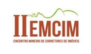 Araxá será uma das cidades mineiras a receber o II EMCIM