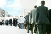 Aumenta número de brasileiros que temem perda do emprego