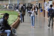 Exame obrigatório para obtenção do diploma será realizado em novembro