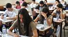 Estudantes podem conferir gabarito do Enade na internet