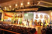 Acia participa do Encontro de Líderes no final do mês