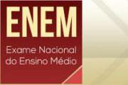 Gabarito oficial do Enem está disponível na página do Inep
