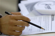 MEC anuncia provas do Enem 2015 para 24 e 25 de outubro
