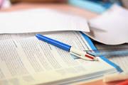 Novo currículo do ensino pode ser inspirado no Enem