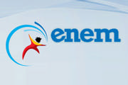 CVT oferece cursinho preparatório para o Enem