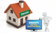 CVT Araxá abre inscrições para preparativo do Enem