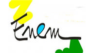 Inscrições para o Enem 2011 já estão abertas