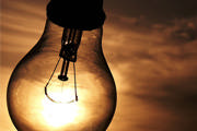 Consumo de energia bate recordes por causa do calor