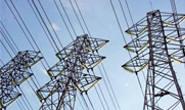 Aneel aprova modalidade pré-paga de energia elétrica; confira as regras