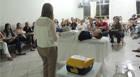 Enfermagem do Uniaraxá promove a Semana de Atualização Profissional