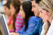 Inscrições abertas para a pós em Tec. de Informação e Comunicação no Ensino Básico