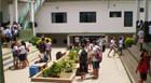 Ano letivo de 2012 começa na rede estadual de ensino