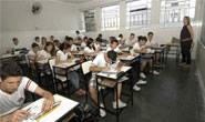 Inscrições para o cadastro de designação da Secretaria de Educação terminam esta semana
