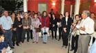 Prefeitura de Araxá inaugura anexo da Escola de Música