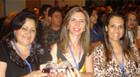 Escola de Araxá é a melhor do Sudeste em Ação Inovadora no Livro Didático