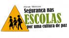 Assembleia debate nesta quinta segurança nas escolas em Araxá