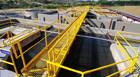 Tarifa de esgoto aumenta 40% em Araxá