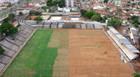 Araxá estreia no Campeonato Mineiro contra o América-MG