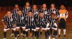 Estância vence a primeira no Amadorão