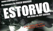Cine Clube Brasil: Estorvo e Acossada