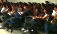 Câmara aprova repasse de R$ 600 mil para a Associação dos Estudantes de Araxá