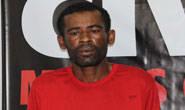 Polícia Civil prende homem que estuprou menor em Espírito Santo