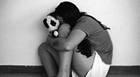 Polícia procura homem que estuprou criança de apenas 6 anos