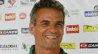 Eugênio Souza é o novo treinador do Araxá Esporte