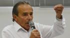 Eustáquio critica furto de materiais de construção na obra do Centro Administrativo