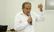 Eustáquio Pereira reivindica destinação de verbas asseguradas para a Apae