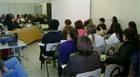 Araxá recebe Projeto Cidadania