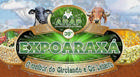 Começa venda do segundo lote de passaportes da ExpoAraxá 2013