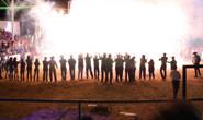 ExpoAraxá 2012 quebra recordes