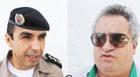 Arap e PM esclarecem boato de carta e garantem segurança na Expoaraxá