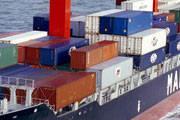 Cooperativas colocam Minas como 3º maior exportador do país em 2012